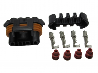 LS1 Coil Pack Connector
