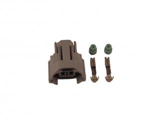 Denso Injector Low Key