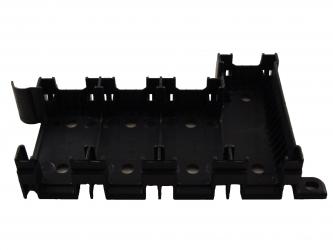 4 Way Modular Mounting Base