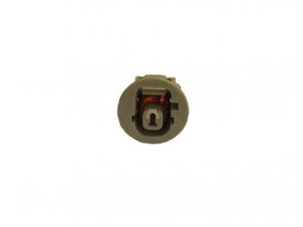 Oil Pressure Sensor Connector