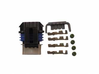 LS2 Coil Pack Connector