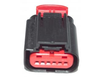MAF Sensor Connector